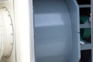 Ventilateur Extracteur ATEX