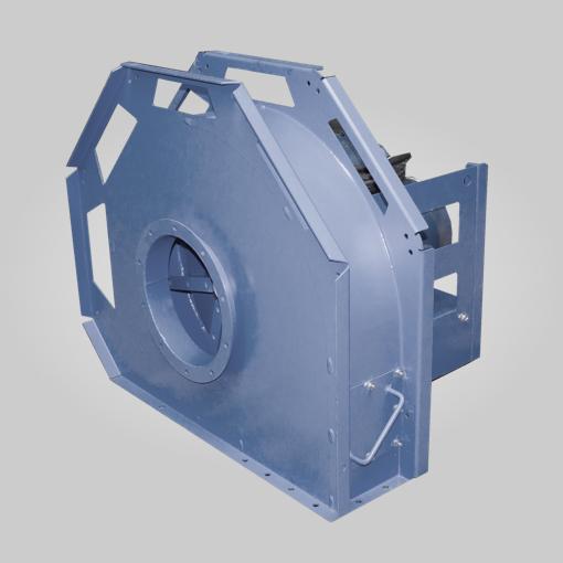 Ventilateur centrifuge CRTN 1