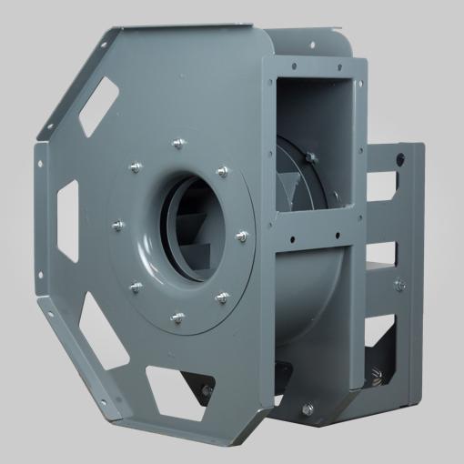Ventilateur centrifuge PRS 1