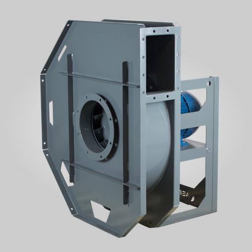 Ventilateur centrifuge haute pression HPB 1